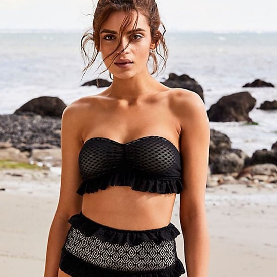 Best Black Swimsuits 2019