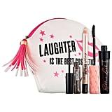 Benefit Cosmetics Best of Benefit Customizable Brow & Lash Kit
