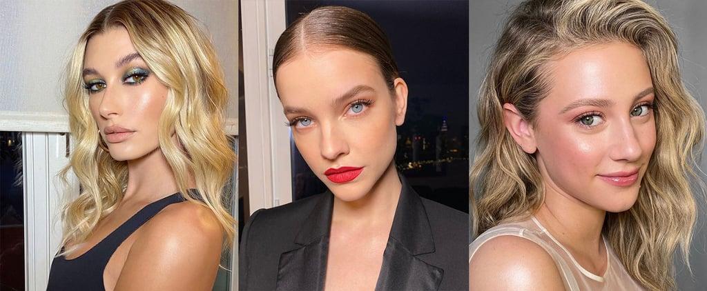 Date Night Makeup Ideas