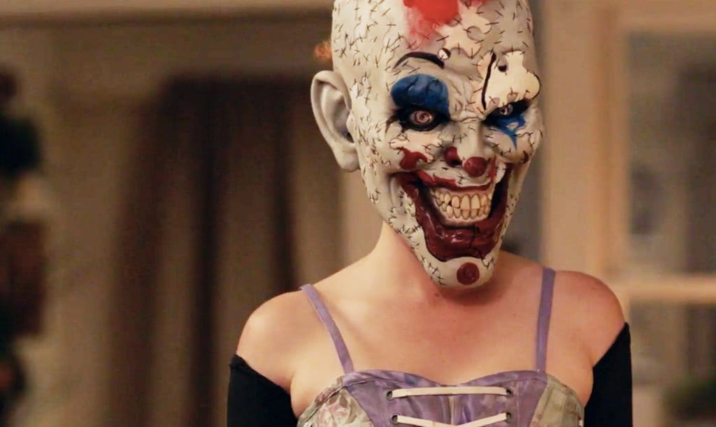 Who Are the Clowns on American Horror Story: Cult?