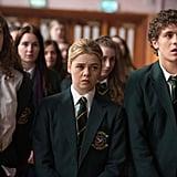 Derry Girls (2018-)