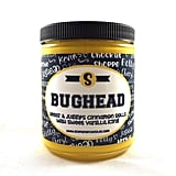 Bughead Candle