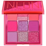 Huda Beauty Obsessions Eyeshadow Palette —  Neon Obsessions