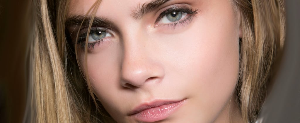 The Best Sensitive Skin Cleansing Balms to Buy