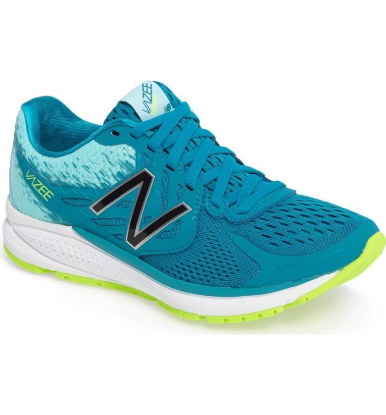 "New Balance ""Vazee Prism"" Running Shoe"