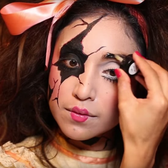 Dulce Candy's Halloween Tutorials