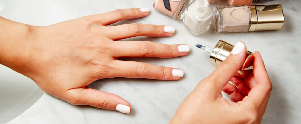 Why Eating Jell-O Should Be Part of Every Woman's Nail Care Regimen