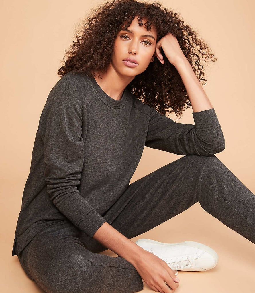 Best Loungewear From Loft