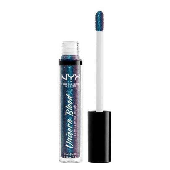 NYX Unicorn Blood Lip Gloss