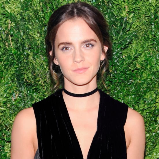 Why Emma Watson and Miles Teller Dropped Out of La La Land