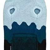 LoveThyBeast Wave Dog Sweater