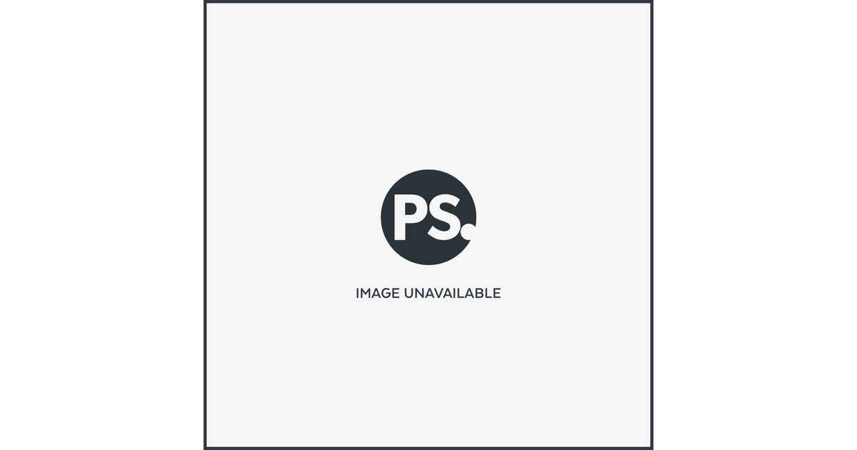 Avon | POPSUGAR Celebrity Australia