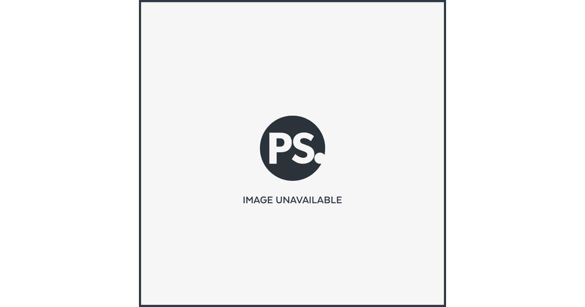 Chanel | POPSUGAR Fashion