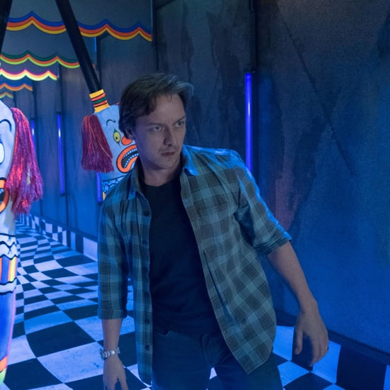 Does Stephen King Have a Cameo in It Chapter 2?