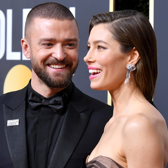 How Did Justin Timberlake Propose to Jessica Biel?