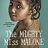 The Mighy Miss Malone