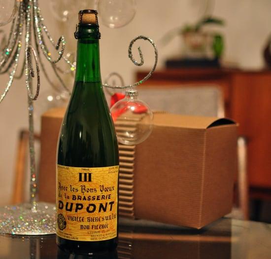 Best Christmas Beers