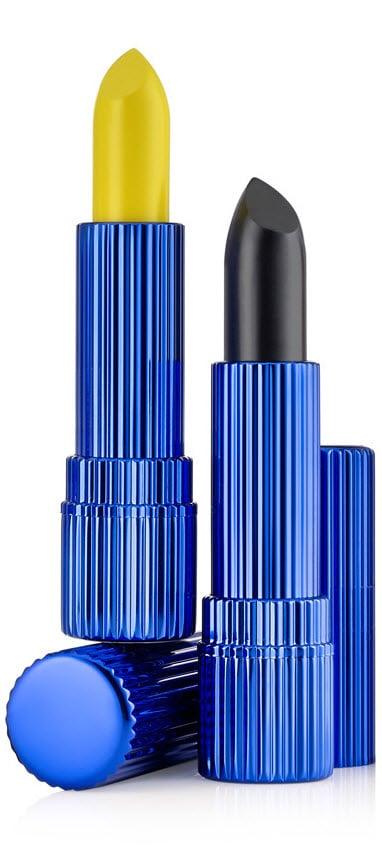 The Estée Edit by Estée Lauder Lip Flip Shade Transformer
