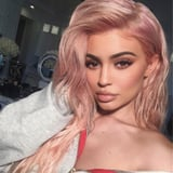 What You Should Know Before Dyeing Your Hair Rose Gold Blond