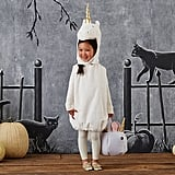 Pottery Barn Kids Magical Unicorn