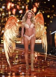 Look Like a Victoria s Secret Angel Without Working Out