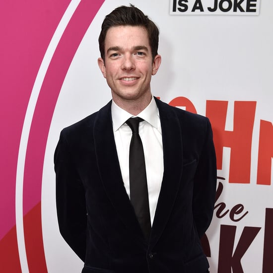 Are John Mulaney and Olivia Munn Dating?
