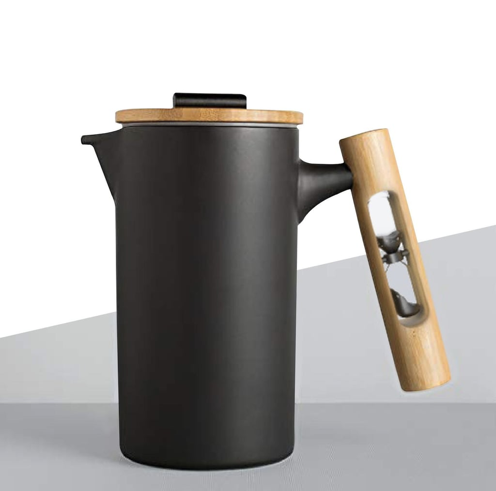 Special French Press