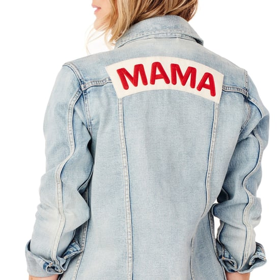 Best Fall Jackets For Moms