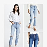 Best Denim Brands For Women