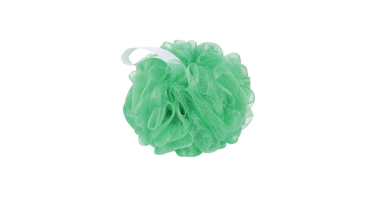 Sanitize Your Loofah How To Clean With Vinegar