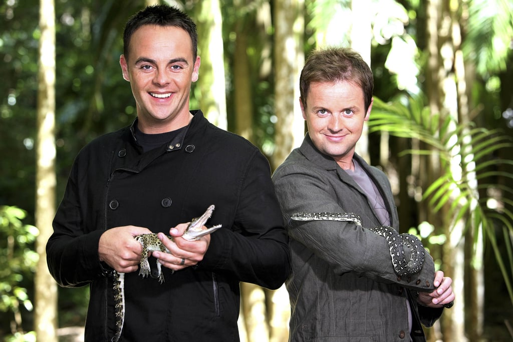 I'm a Celebrity...Get Me Out of Here! (UK series 6 ...