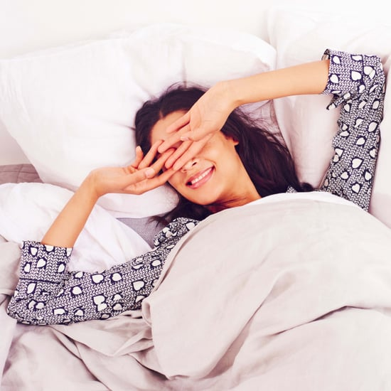 Tips for Better Sleep Without Pills