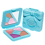 Pocket Candy Palette in Bubblegum ($34)