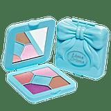 Pocket Candy Palette in Bubblegum ($34)