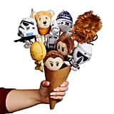Star Wars Plush Bouquet — Endor