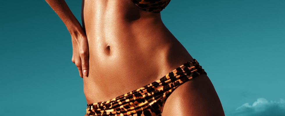 August 2014 Printable Abs Workout Challenge