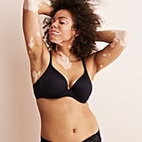 Aerie Inclusive Bras Make You Feel Real Good Campaign 2018