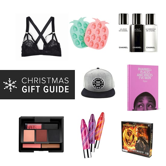 Christmas Gift Ideas For Your Boyfriend, Sister, Best Friend ...