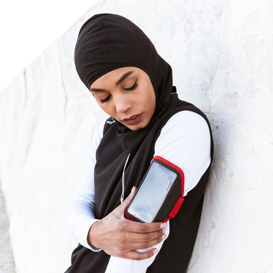 شرح الرابط المحتمل بين الإصابة بكوفيد-19 والتهاب عضلة القلب