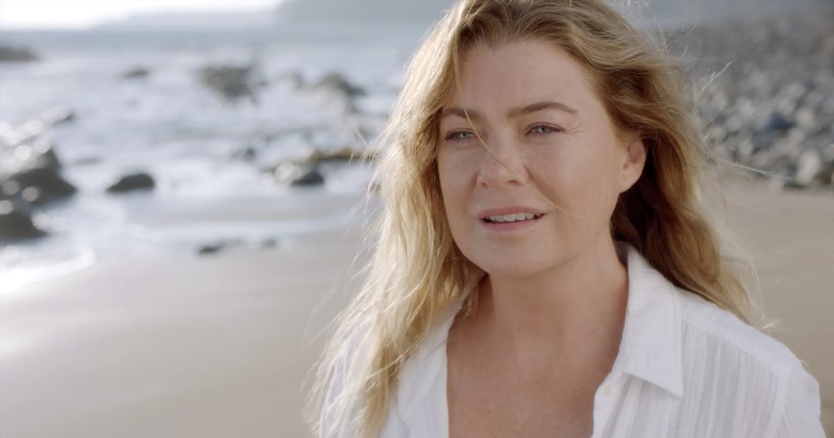 Meredith Grey Is Here to Stay! Grey's Anatomy Has Been Renewed For Season 18.jpg