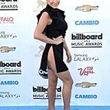 Sexy LBD Kesha