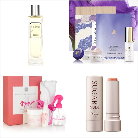 Beauty Gifts For Mother's Day 2015