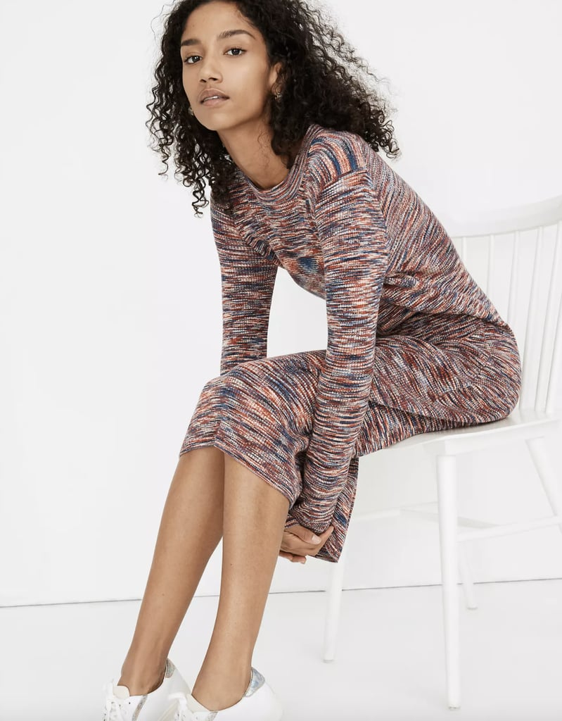 The Best Cyber Monday Sales and Deals From Madewell in 2020