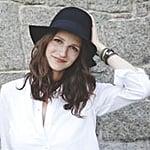 Author picture of Bridget Hunt