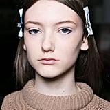 3.1 Phillip Lim Fall 2016 New York Fashion Week
