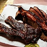 What's Your Favorite Style of Regional American BBQ?