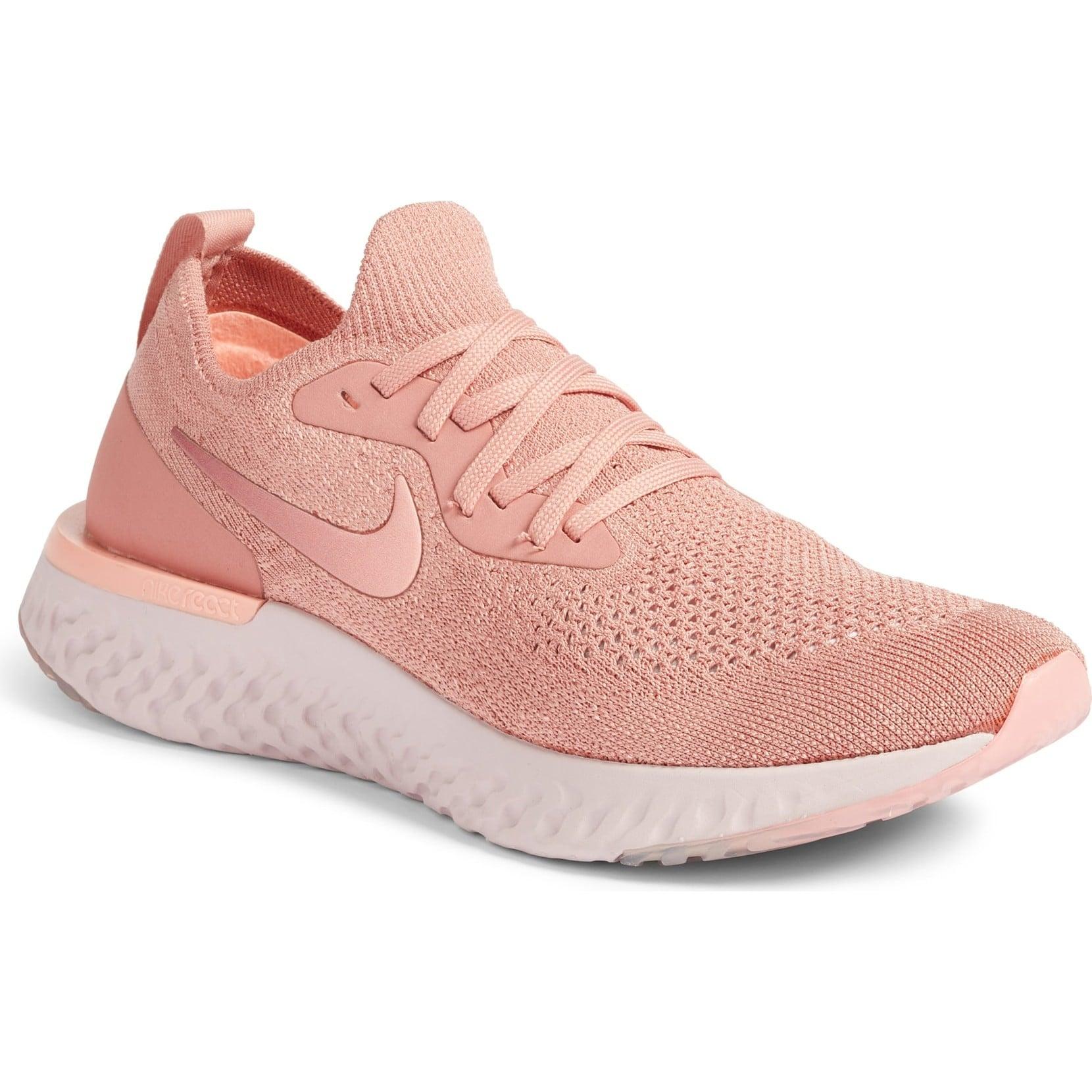 Best Sneakers For Women Fall 2018