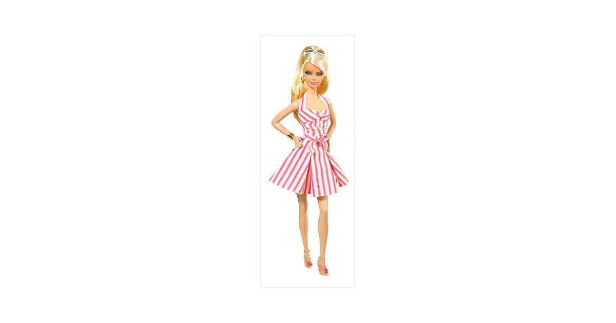 banning barbie Alluding to dumb, blonde stereotype (barbie) this has become such a problem  that lawmakers are proposing to ban sales on the doll the barbie ban bill was.
