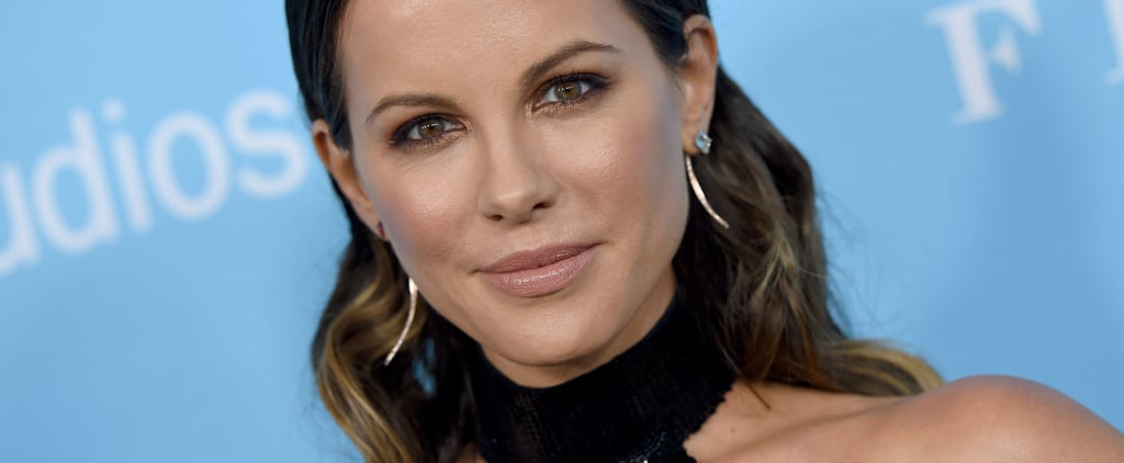 Kate Beckinsale Has a New, 21-Year-Old Boyfriend