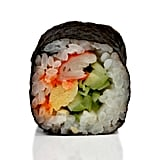 Californian Sushi Roll